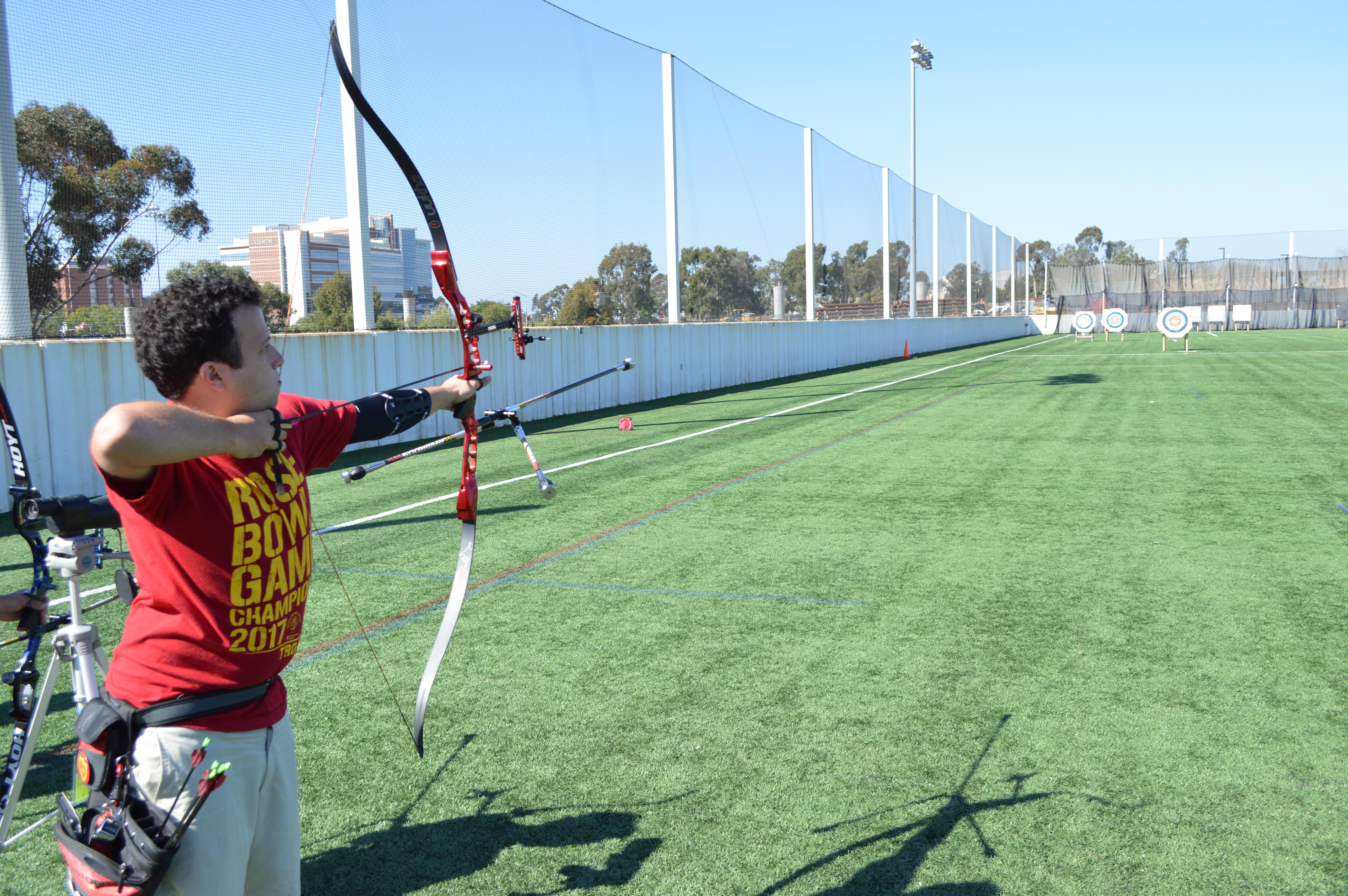 DSC_0054 – Trojan Archery