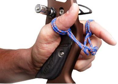 finger-sling