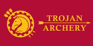 TrojanArchery_banner