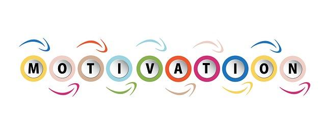 motivation-3227624_640