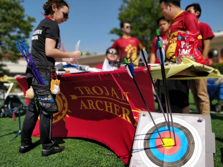 TrojanArcheryTable.jpg