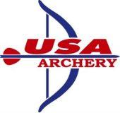 USA-Archery-Logo